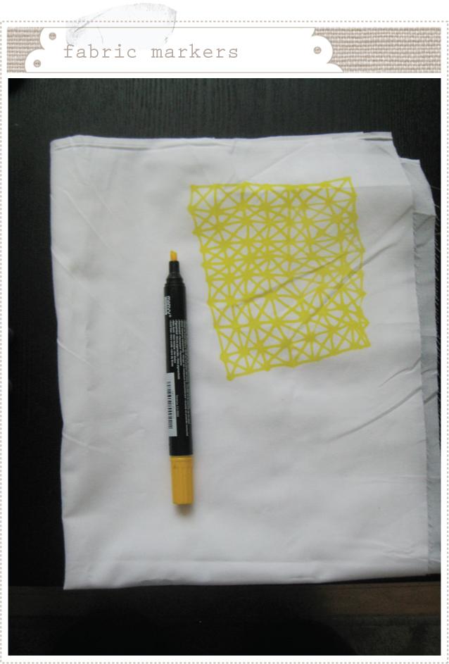 fabricmarker1