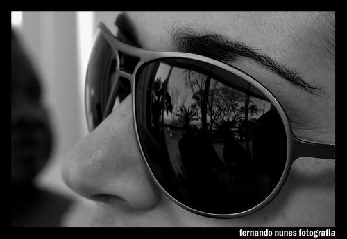 Reflexos..