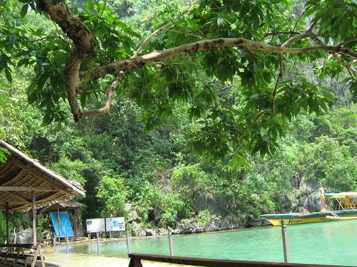 Paradise Coron Palawan by bingperete