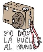 LVM button