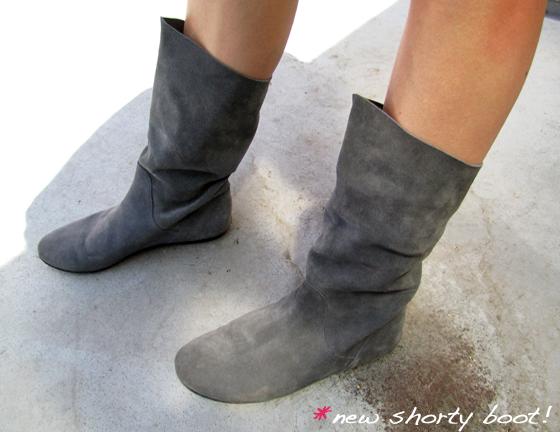 shoe-hack-boots-gucci-heels-rachel-bilson-3