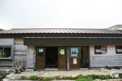 雷鳥澤 (7).JPG