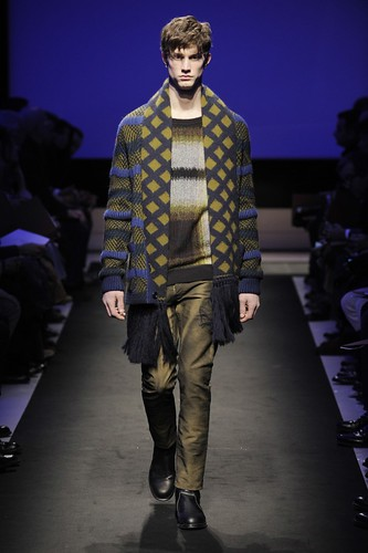 Theo Hall3012_FW09_Missoni.jpg