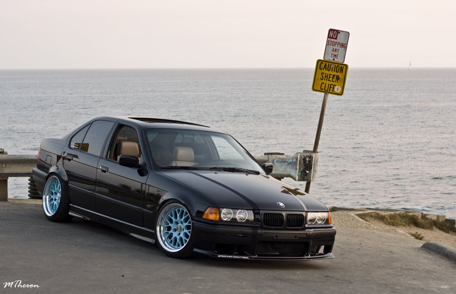 Top Ranked Wheels For E - Best bmw wheels