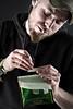 Pausa (Carlitos80) Tags: lighting portrait virginia sanmarino cigarette smoke carlos rimini stile carlitos loading tabacco fumo sigarette fumare livello marcograssi postproduzione postprodution carlitos80 zangheri jpeggy studio39 postproducing otherchoicetobacco