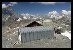 Cervino i Alps Sussos (jordialcoi79) Tags: alps testa cervino grigia