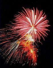 Fireworks (AnticoC) Tags: thumbsup pfi photofaceoffwinner pfogold pfosilver