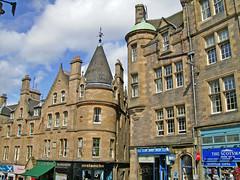 P8210436 (Rubn Hoya) Tags: street uk scotland calle edinburgh united kingdom escocia gran edimburgo reino unido bretaa scotlanda