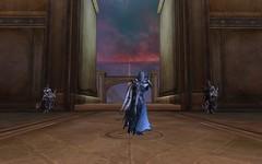 asmo cloak (eppsception) Tags: cloak legion divinity asmo