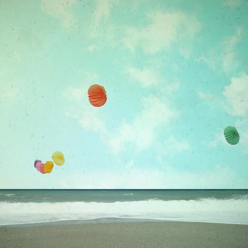 ocean_kite