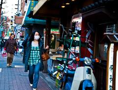(Takadanobaba Kurazawa) Tags: japan for drive tokyo asia call starter streetphotography images artists need getty asie japon freelance kik nightcall expoflickr nikond80 afsvrdx18200mmf3556gifed takadanobabaphotographer boosterme