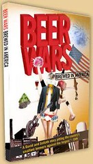 3948283132 404349c677 m Film review: Beer Wars Green Valley Brewing is really Anheuser Busch
