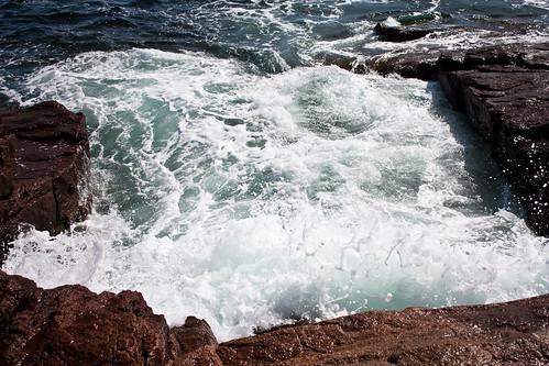 September 20, 2009-125-Acadia