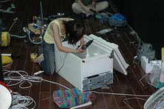 "workshop • <a style=""font-size:0.8em;"" href=""http://www.flickr.com/photos/31503961@N02/3962290038/"" target=""_blank"">View on Flickr</a>"