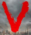 V – The Visitors