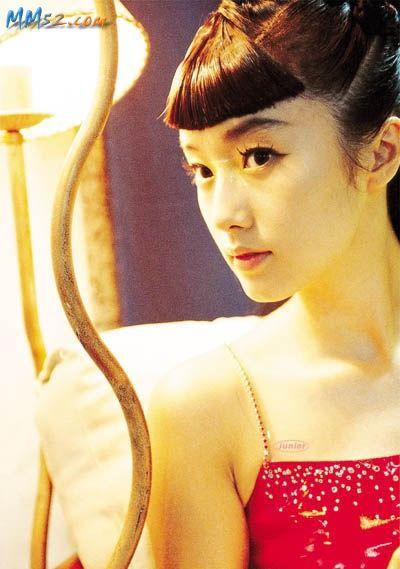 lee_jung_hyun_005