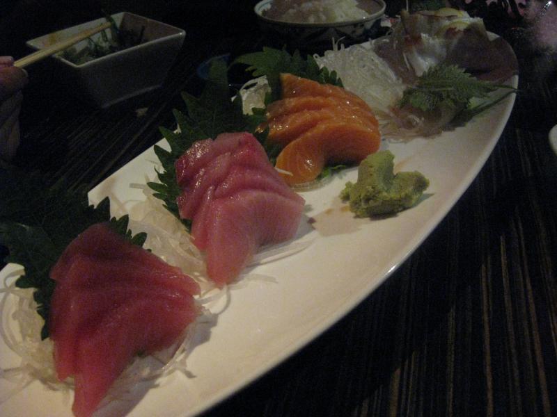 RA Sushi (Buckhead)