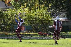 DPV09101121-Football Stallions Bantam AAA-St-Lazare (stallionsfootball) Tags: football stallions bantamaaa