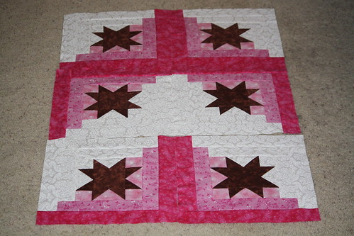 quilt layouts 009