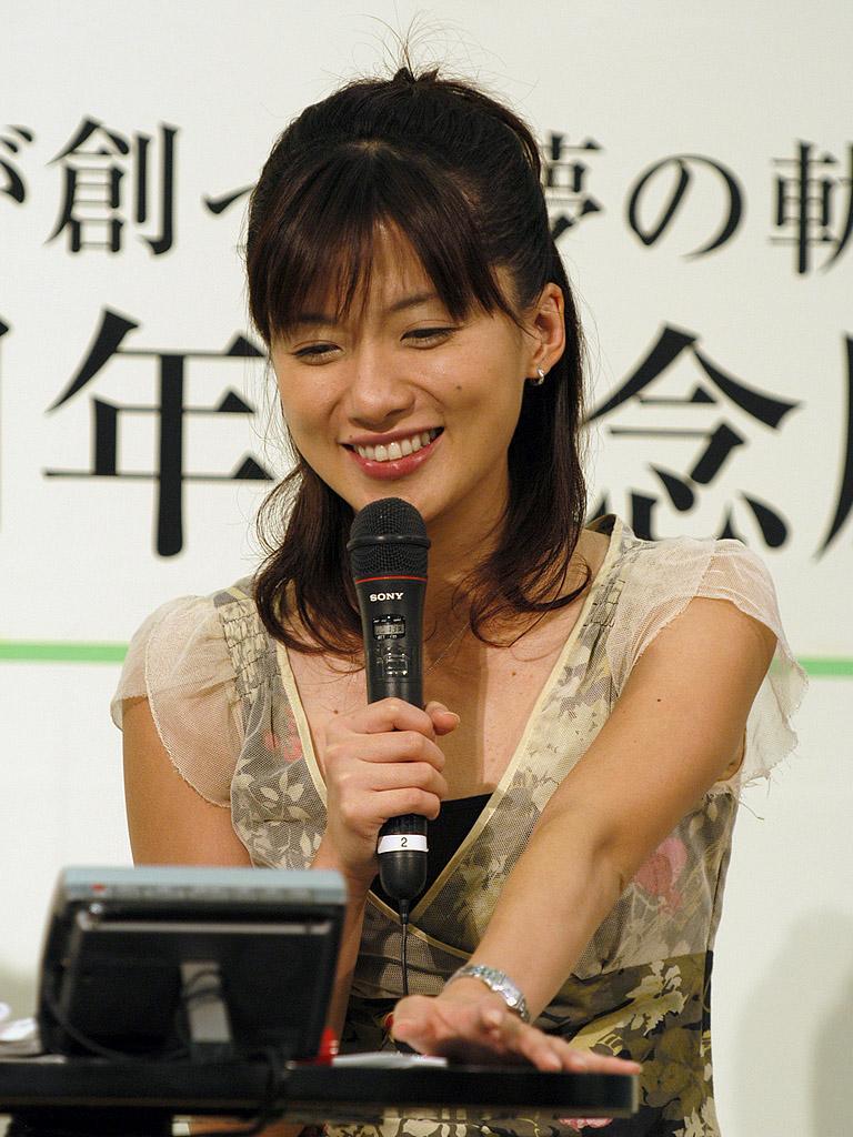 梅津弥英子の画像 p1_38