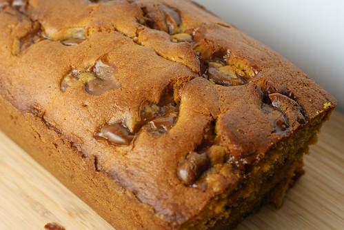dulce-pumpkin-pound-cake