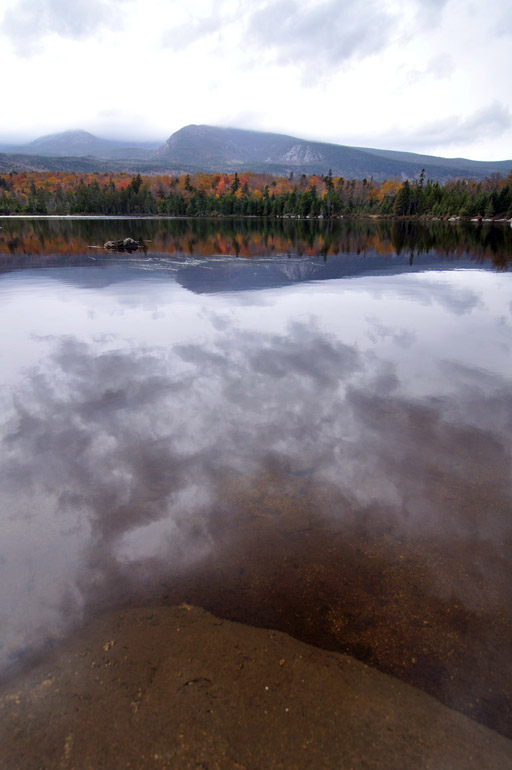 clouds_reflection_0137