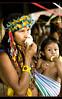 Dia do Indio - Bertioga 2009 (dereckesanches) Tags: brazil people brasil seaside nikon native indian culture brazilian tribe indien indio tribo indigenous incas brésil nativeindian xavante indische terena sanches pataxo d80 paresi xerente tupiniquins manoki nikond80 diadoindio karaja indigenousnationalfestival mehinako dereckesanches derecke pueblosindigenas indigenenvölker nationaldayoftheindianinbertioga dayoftheindianinbrazil dayoftheindian festivalnacionaldaculturaindigena niamissum jachasicuri viiiindigenousnationalfestival2009 festadoindio2009 indianfest2009