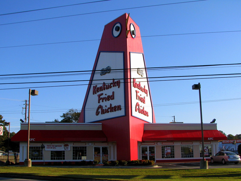 the world s newest photos of kfc and marietta flickr hive mind