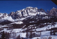 Scan10186 (lucky37it) Tags: e alpi dolomiti cervino