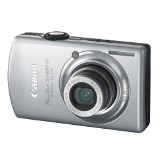 canon eos power shot (suksawat) Tags: camera digital canon flash powershot len camara eos360 ditatal