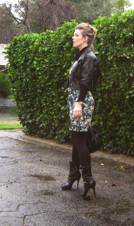 cropped-leather-florals-boots-4