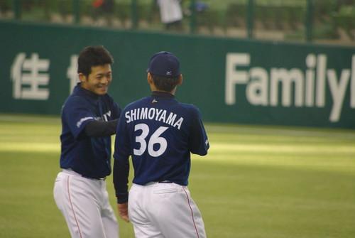 10-04-08_西武vsオリックス_146