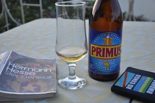 Primus time again