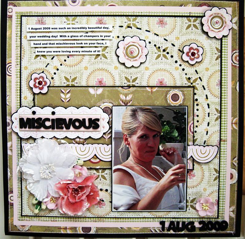 193_Mischievous-main 800