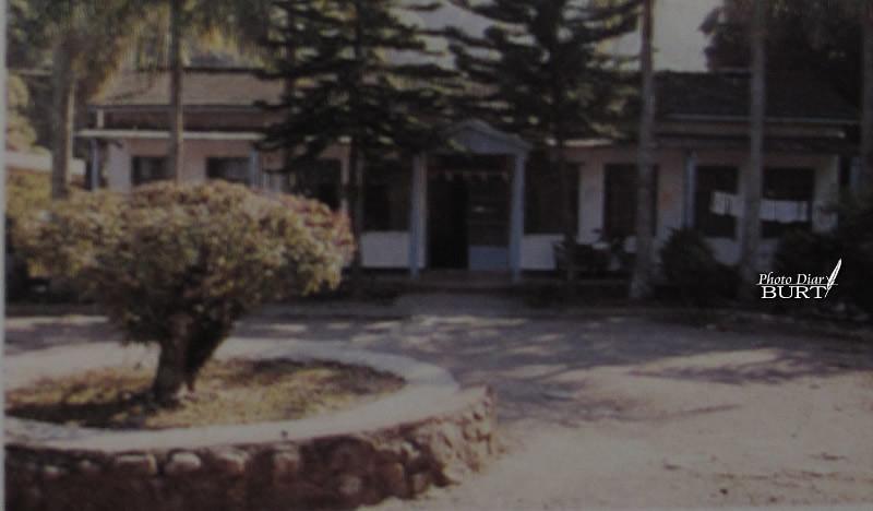 台灣北部地區溫泉規劃-台灣溫泉旅遊之分析與政策擬議