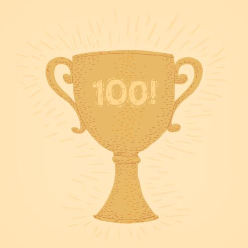 dailypattern100