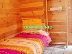"foto dormitorio casa lorca • <a style=""font-size:0.8em;"" href=""http://www.flickr.com/photos/15692111@N00/5856216882/"" target=""_blank"">View on Flickr</a>"