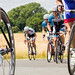 radrennen-cycling-race