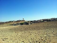 20120520_082906 (missionari.verbiti) Tags: verbiti amiciverbiti terrasanta turismo israele neghev marmorto qumran gerusalemme betlemme gerico nazareth tabor cafarnao hermon cesarea