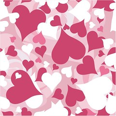 free vector valentine Pink & Red Hearts Background (cgvector) Tags: abstract amour art background backgrounds banner beautiful birthday blossoms board cake card celebration clip day decoration decorative design elegant element floral flower flowers flyer fond gift greeting happy heard heart hearts hearty holiday hout icon illustration invitation love made marriage petals present red retro romance rosas rose roses san sevgililer speech surprise symbol texture tree valentin valentine valentinepinkampredheartsbackground valentines vecteur vector vettoriali vintage white wood woodtexture wooden wrap xmas