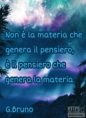 https://www.facebook.com/MossoTiziana/ #Tiziana #Mosso #Tizi #Twister #Titty #love #link #page #facebook #aforisma #citazione #frase #materia #pensiero #Giordano #vita #buonaserata #buonanotte (tizianamosso) Tags: citazione tiziana link titty facebook twister tizi mosso love buonanotte frase materia pensiero buonaserata vita page giordano aforisma