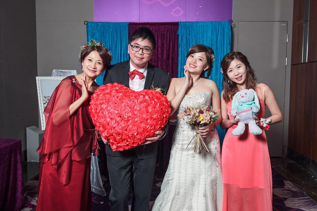 181非常優質婚禮攝影記錄推薦