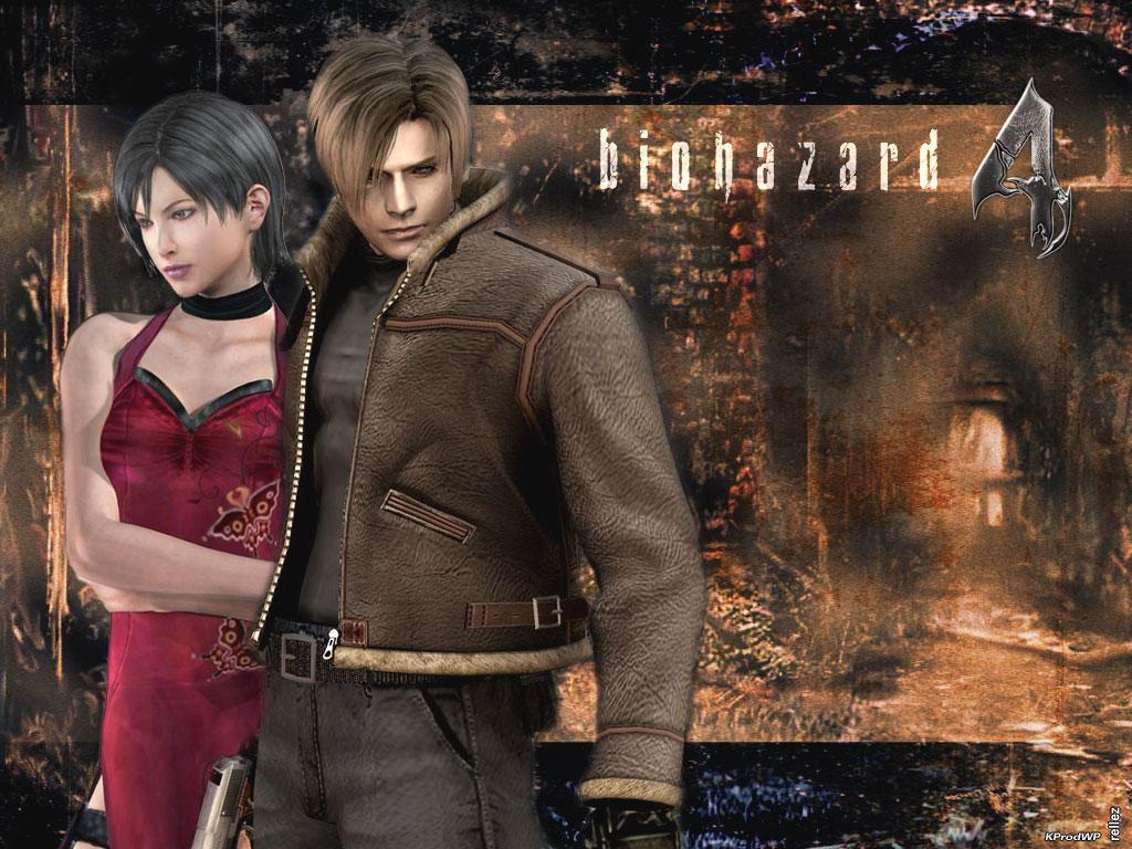 Resident_Evil_4_wallpaper_wp_39960_2.jpg