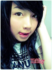 kute...co net giong Tiffini naz`..... 3545447510_d3eb3c9534_m
