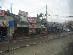 Picture 190 (sheeninglady09) Tags: city trip zamboanga