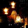 """Luz de efeito (Santinha - Casas Possíveis) Tags: light luz vintage candle reciclagem decoração velas abajur loja iluminação lustre lâmpadas lustres iluminado lampião abajour arandela lamparina brechó organização candlles luzdeled """"blogcasaspossíveis"""" """"idéiasparasuacasa"""" """"idéiasparadecoraracasa"""" """"luzparaloscuartosdebaño"""" """"lightforbathrooms"""" """"luzcerta"""" """"iluminaçãoparadiversosambientes"""" """"iluminaçãoparajardim"""" """"lâmpadapar"""" """"lâmpadaparainsetos"""" """"iluminaçãodepiscina"""" """"luzdevela"""" """"iluminaçãocênica"""" """"jogodeluz"""" """"iluminaçãoparabanheiro"""" """"iluminaçãoparacozinha"""" """"idéiasparailuminar"""" """"ailuminaçãocerta"""" """"lustreantigo"""" """"lustrevintage"""" """"lumináriadechão"""" """"lumináriadepé"""" """"luzparajardim"""" """"ovelhoeonovo"""" """"casaedecoração"""" """"decoraçãoparajardim"""" """"especialsobreiluminação"""" """"lustresantigos iluminaçãodecorativa iluminaçãobarata"""