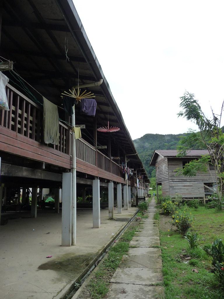 Mulu-Batu Village (30)