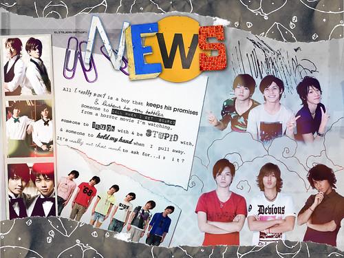 Fan Club de NEWS - Página 2 3564950393_ce859cc484