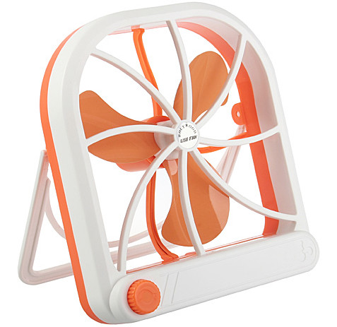3567052094 12aeb69499 Don't Be Him w/ 14 Fans for Summer at Your Office