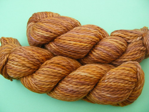 Yarn For Ribba